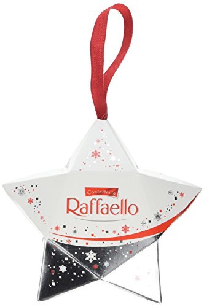 Raffaello Hangable Mini Star 40 g