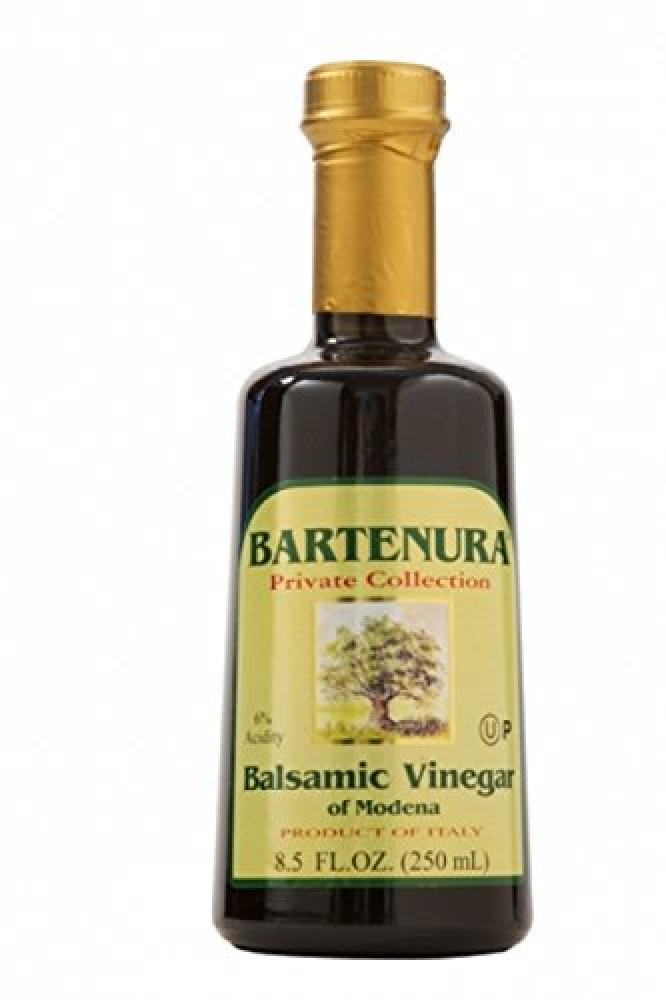 Bartenura Balsamic Vinegar Of Modena 250 ml