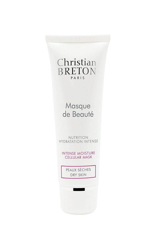SALE  Christian Breton Cellular Mask 50ml