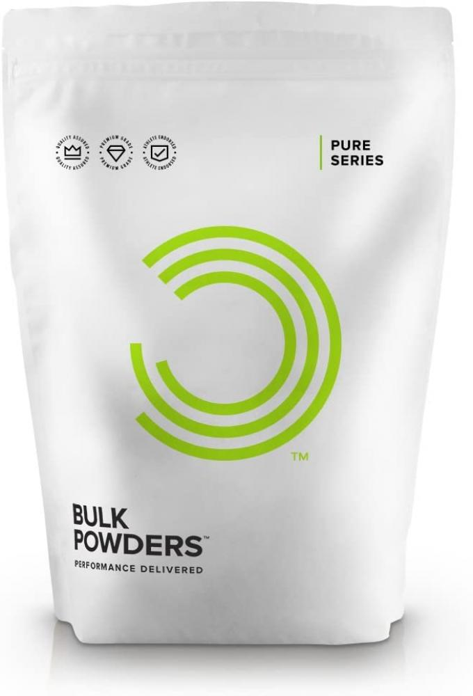 Bulk Powders Pure Cissus Quadrangularis Powder 100 g