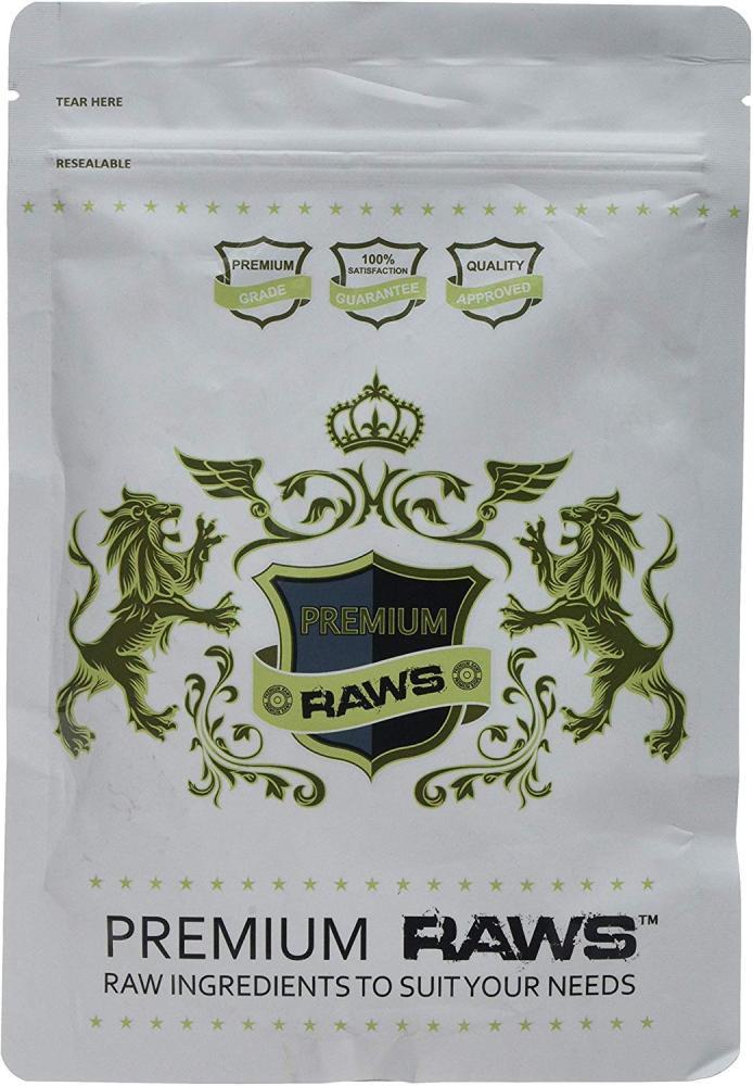 Premium Raws Cissus Quadrangularis Powder 100g