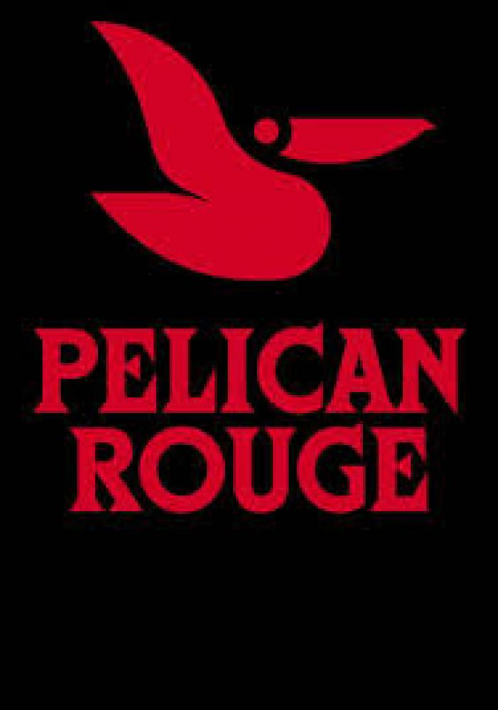 Pelican Rouge Onesto Freeze Dried Coffee 250g
