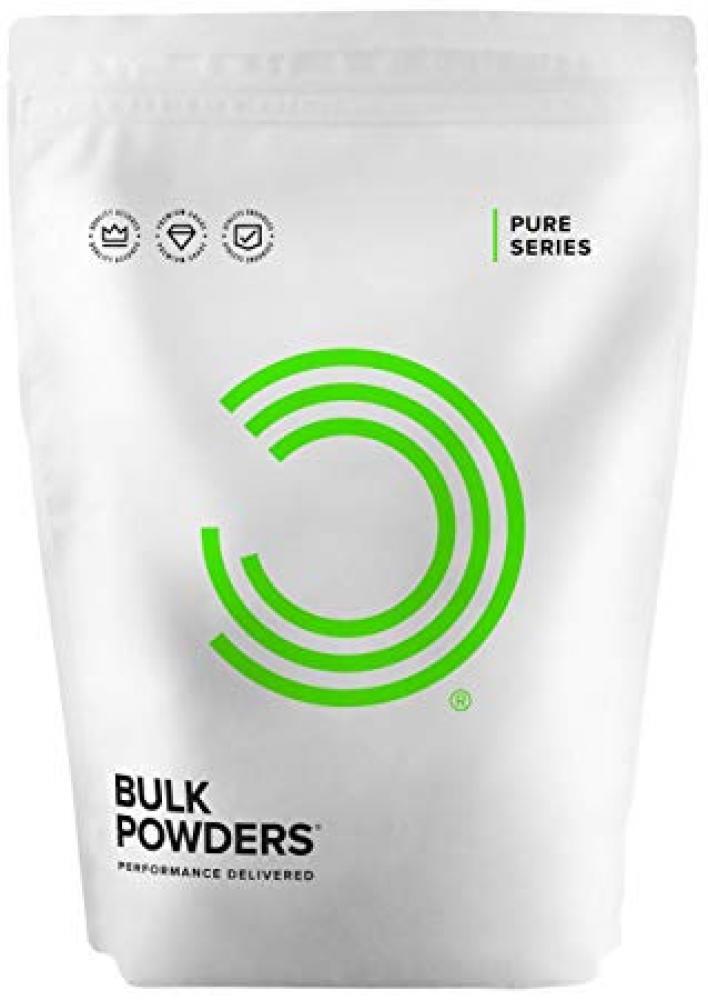 Bulk Powders DMAE Powder 500g