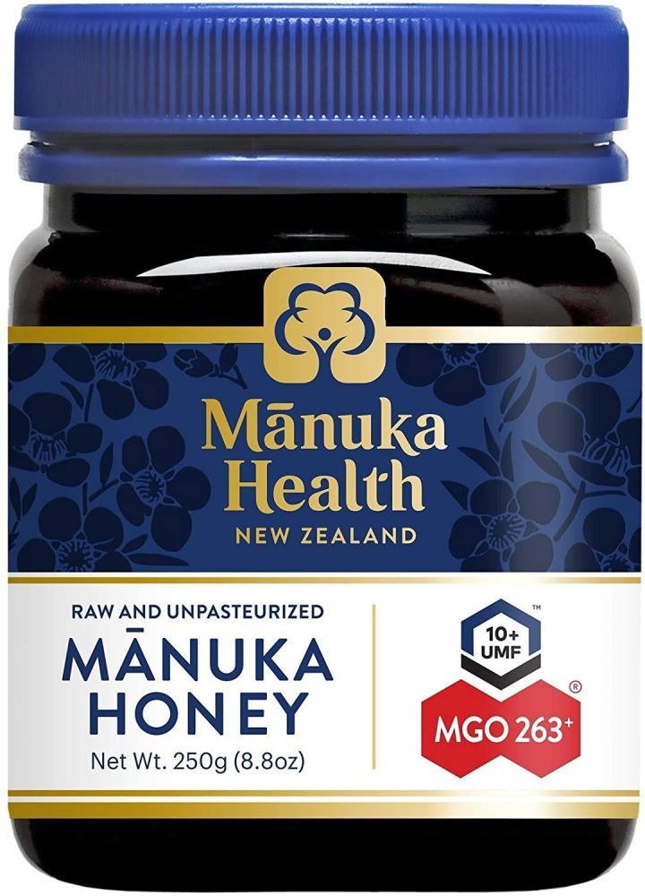 Manuka Health MGO 250 Manuka Honey 250g