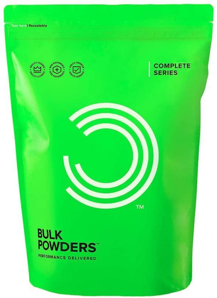 SALE  Bulk Powders Complete Hydration Powder Mixed Berry 2.5 kg