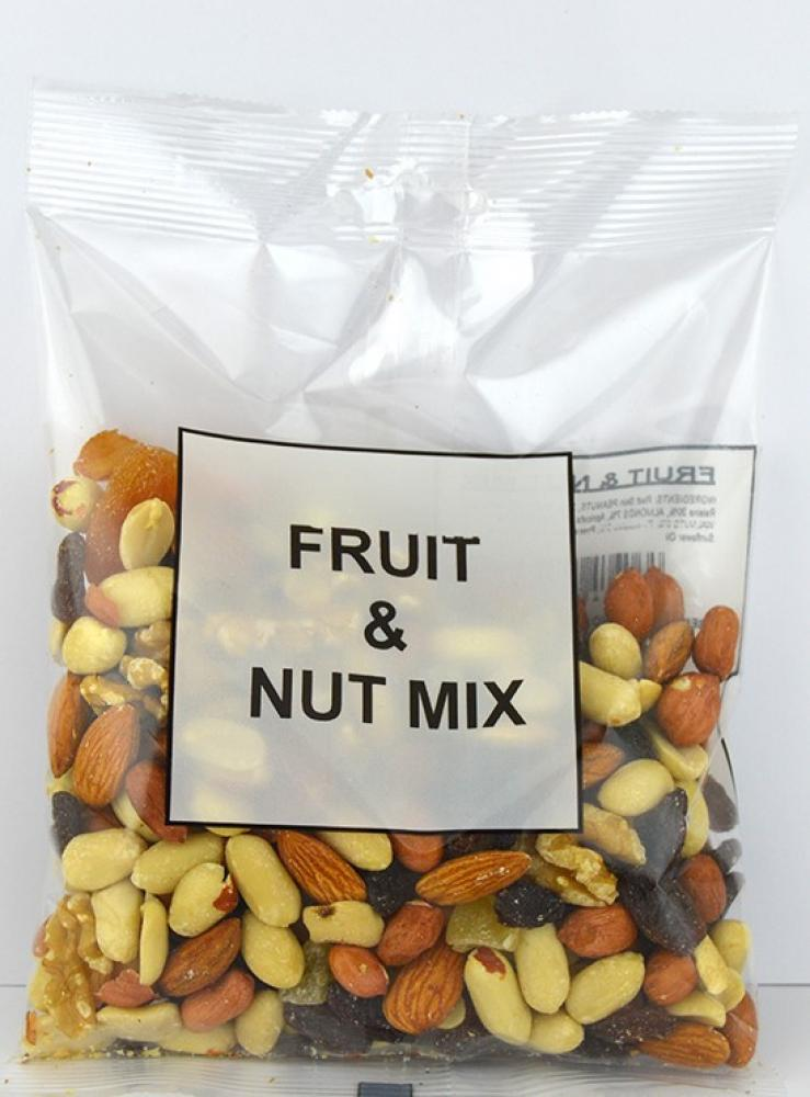 Fruit and Nut Mix 225g