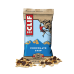 Image of Clif Bar Chocolate Chip 68g