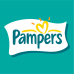 Image of FLASH DEAL Pampers New Baby 2-5 kg - Size 1 24 Nappies