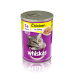 Image of Whiskas Cat Tin Poultry Lucky Dip 390g
