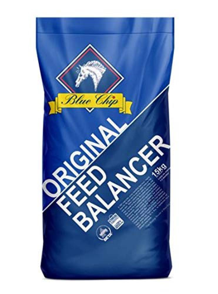 Blue Chip Original Feed Balancer 15kg