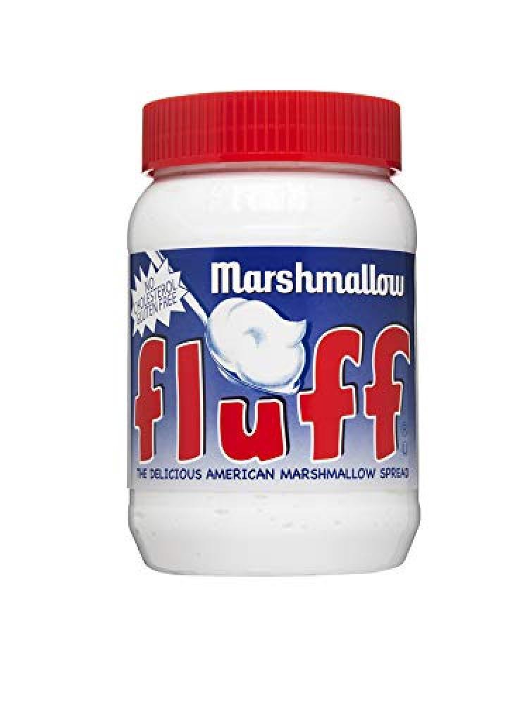 Fluff Marshmallow Spread 213 g