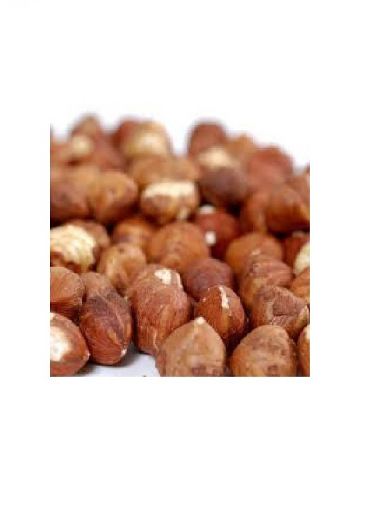 Country Products Hazelnuts 100g