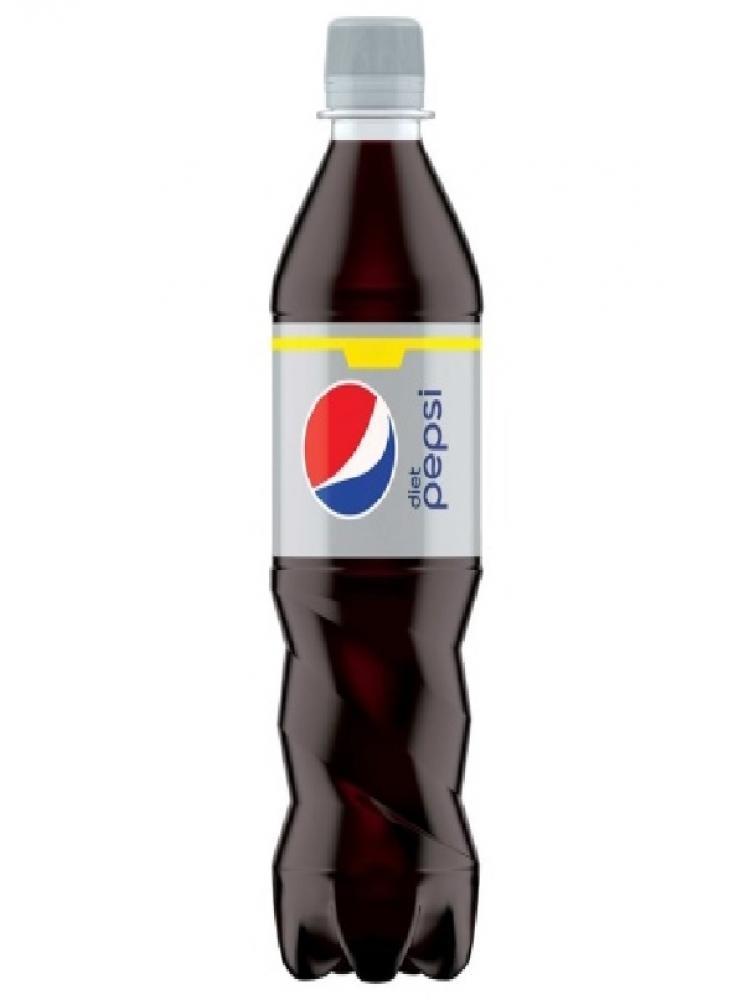 Diet Pepsi 375ml