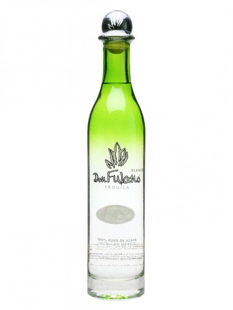 Don Fulano Tequila 700ml