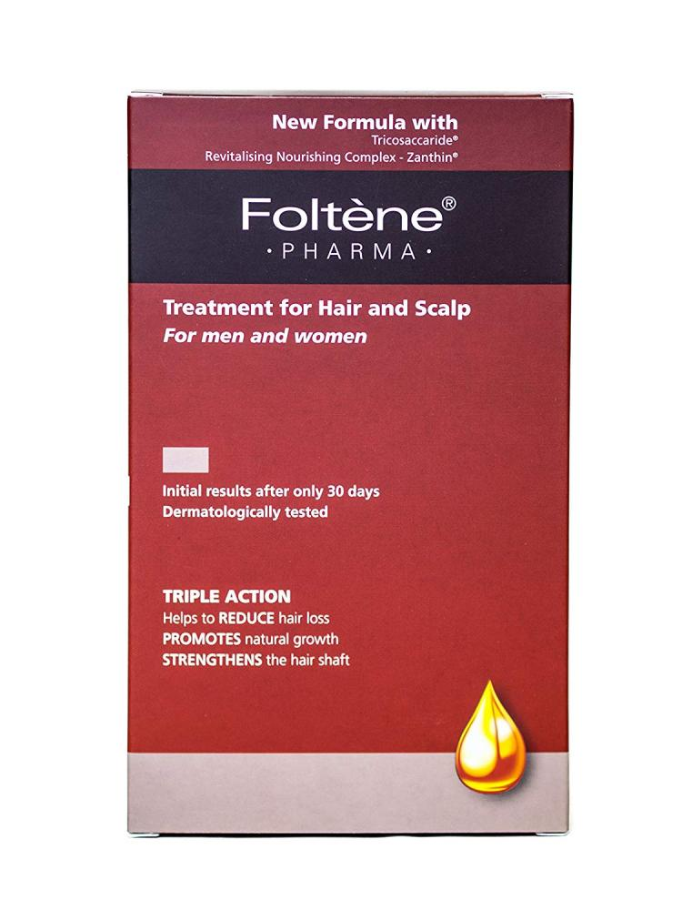 SALE  Foltene Treatment for Hair and Scalp