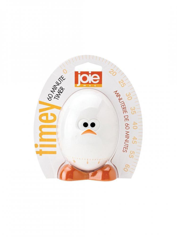 Joie Eggy Egg Timer