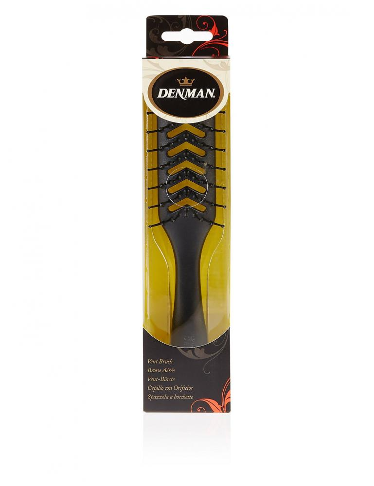 Denman D200 Vent Hair Brush