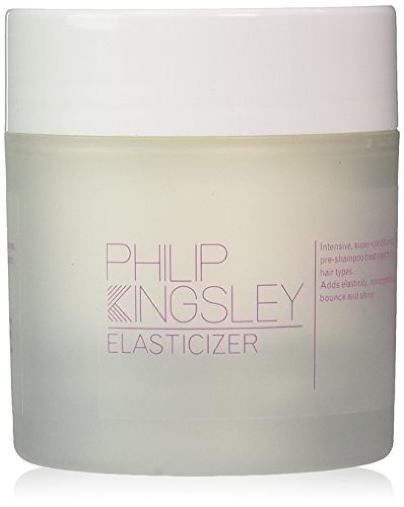 Philip Kingsley Intensive Treatment Elasticizer 150 ml