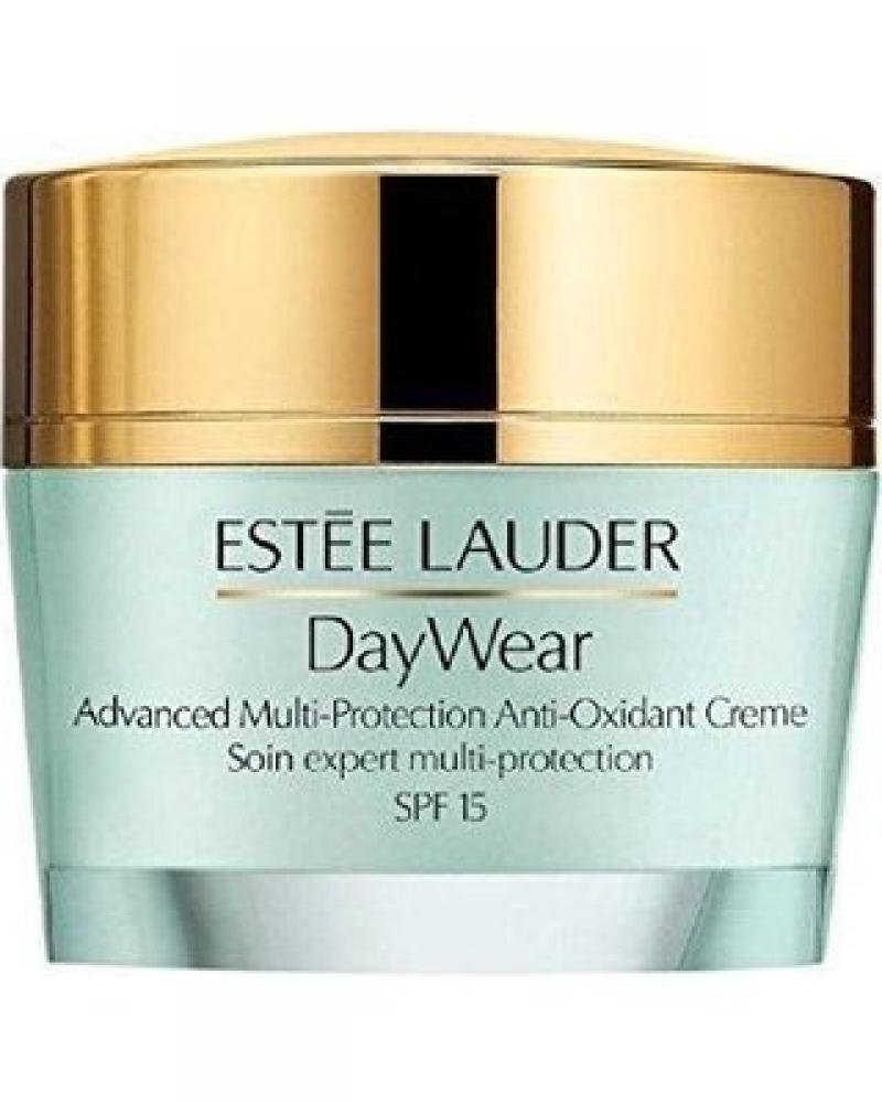 Estee Lauder Day Wear Multi-Protection 24hr Cream SPF15 NormalCombination 50 ml