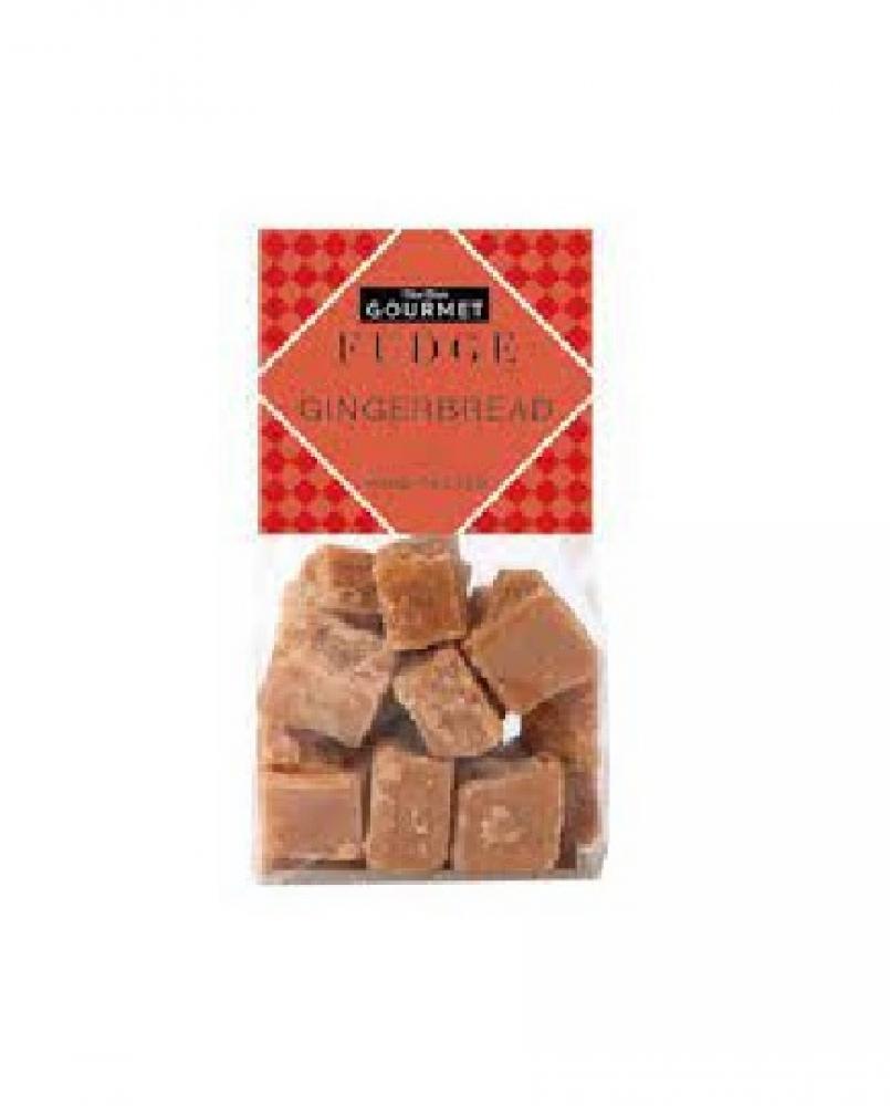 Bon Bons Gourmet Gingerbread Fudge 150g