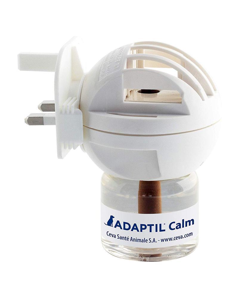 Adaptil Calm