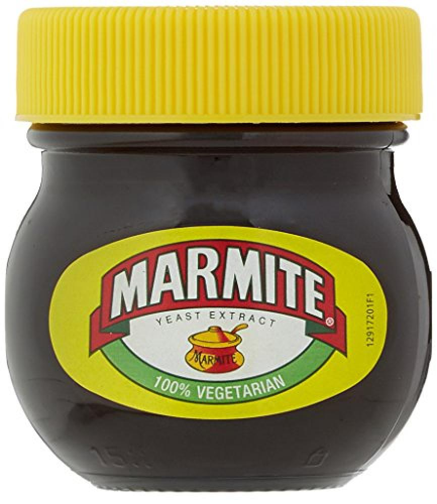Marmite Yeast Extract Spread 70g