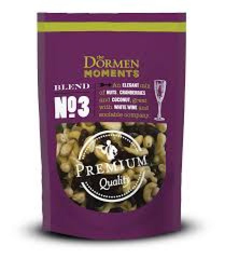 The Dormen Moments Blend No 3 White Wine 45g