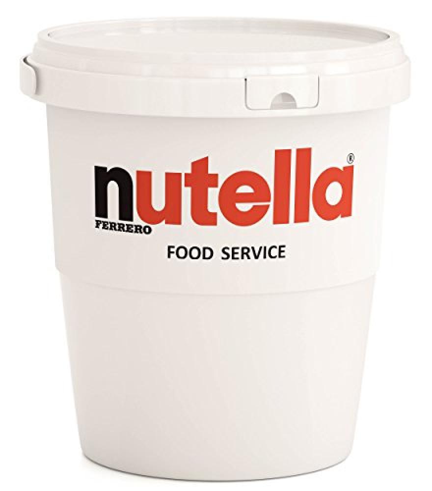 Nutella 3kg Jar