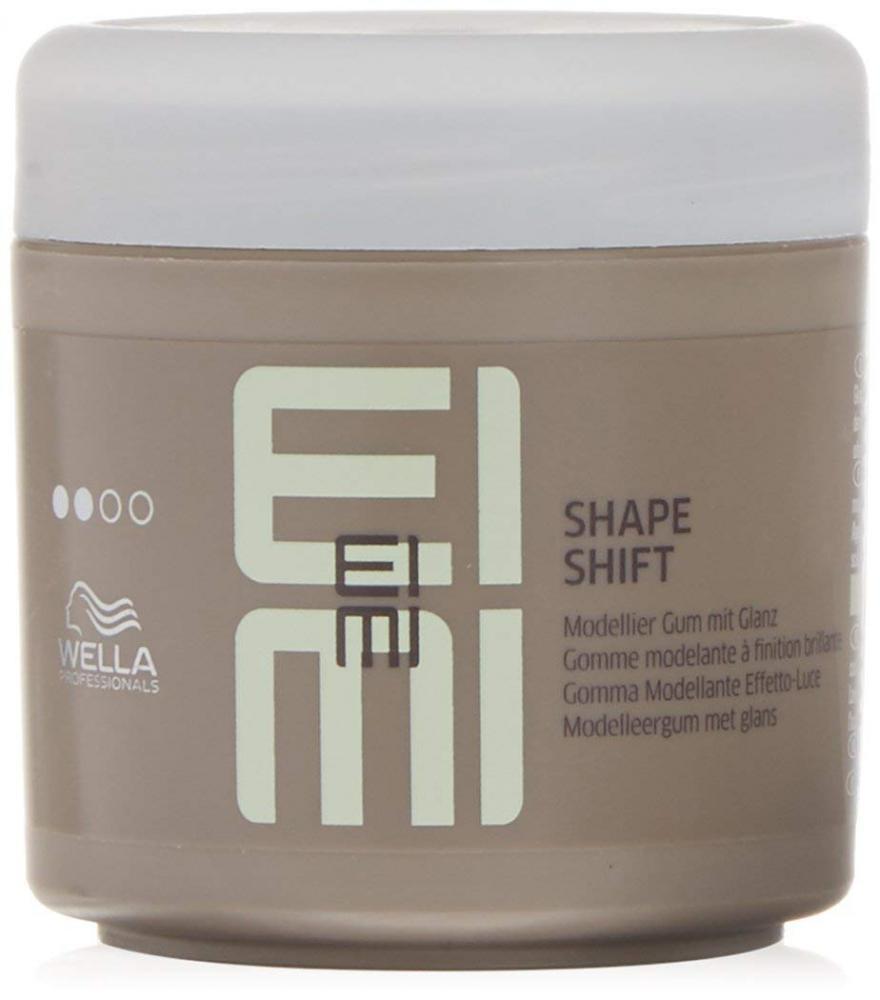 SALE  Wella Shape Shift Moulding Gum 150 ml