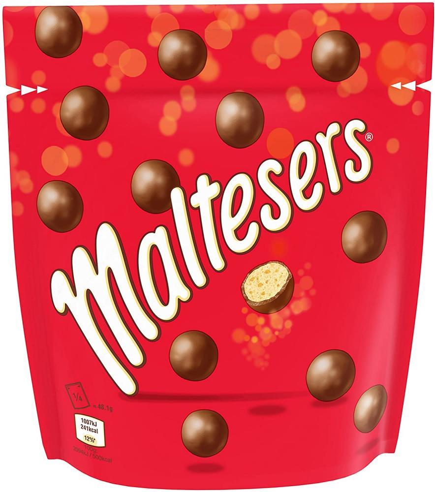 Maltesers 192.5g