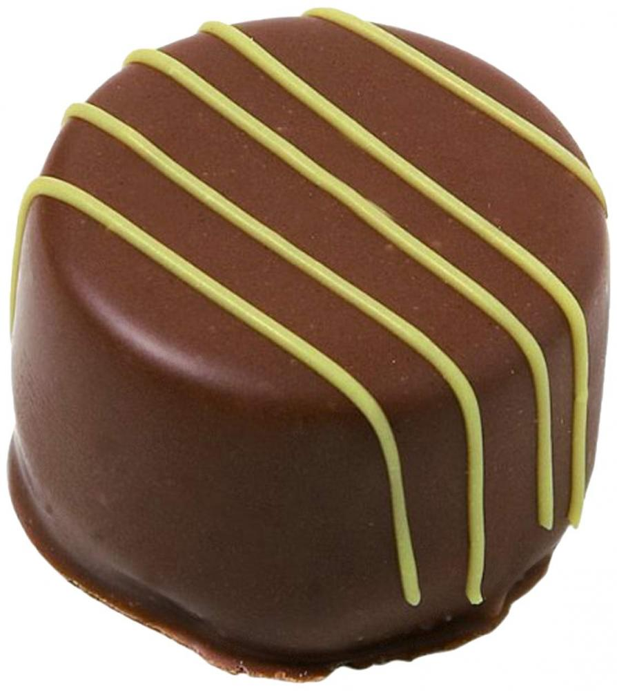 Ickx Honey and Crunch Loose Chocolates in a Box 1 kg