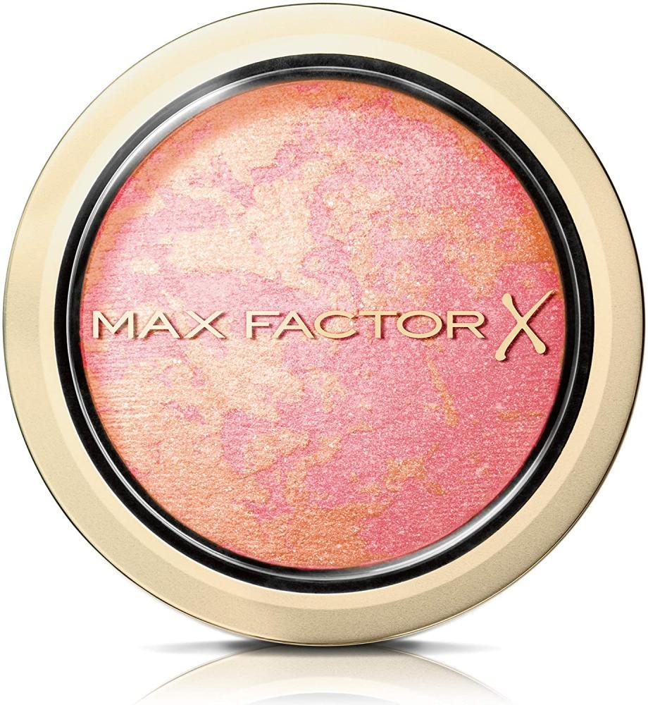 Max Factor Creme Puff Blusher Lovely Pink 5