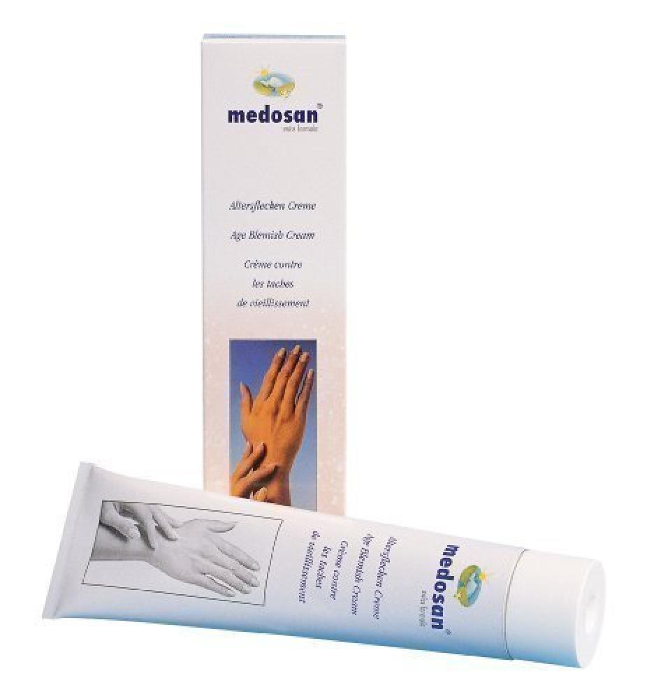 Medosan Age Blemish Cream (100ml)