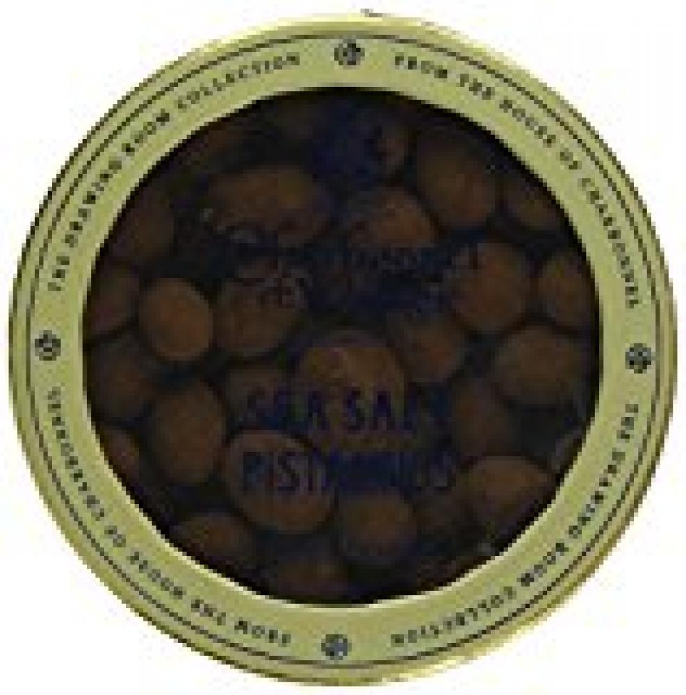 Charbonnel Et Walker Sea Salt Pistachios 335g